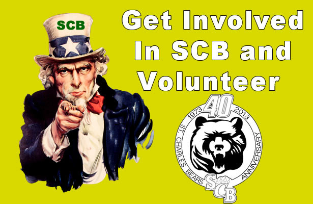 scb_volunteer