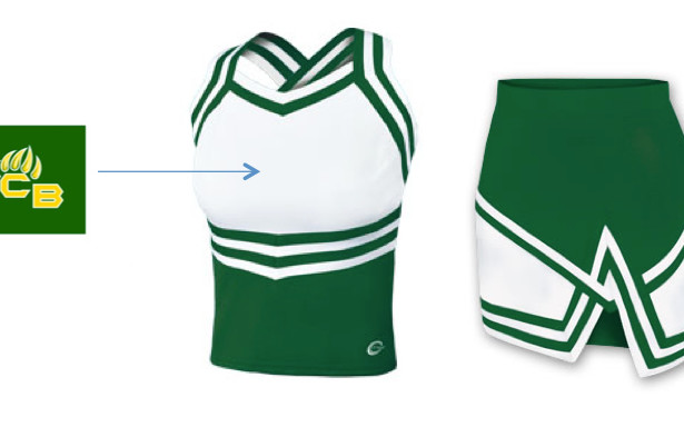 cheer_uniform